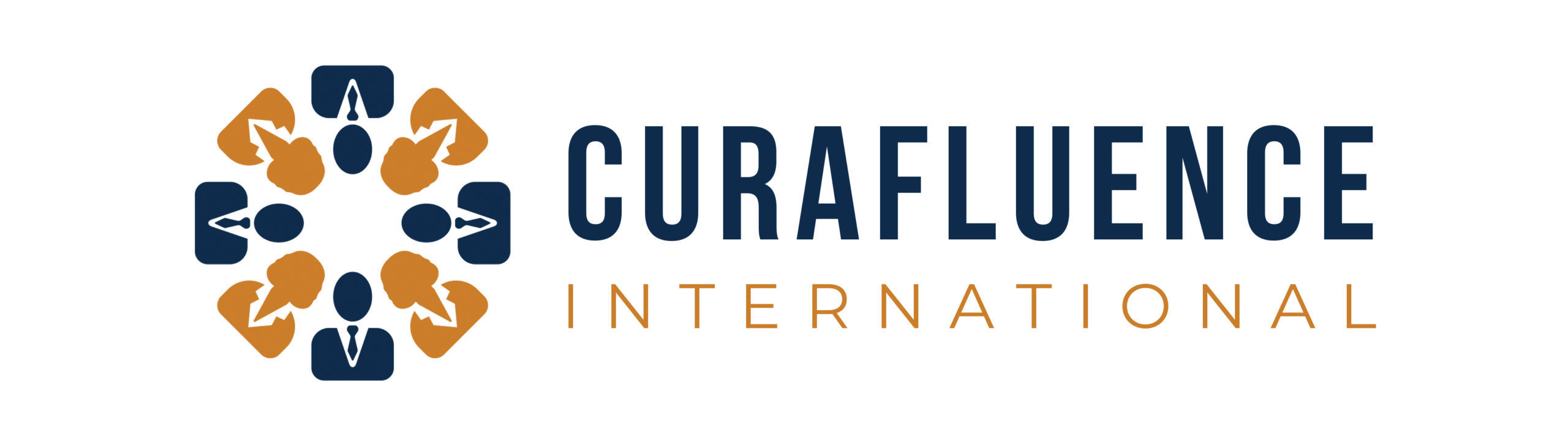 Curafluence International