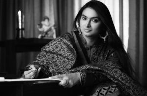 Dr. Swapna Patker