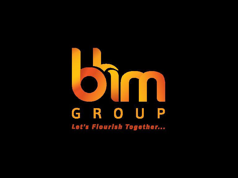 BHM Group