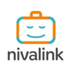 Nivalink Logo
