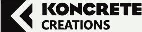 Koncrete Creation logo