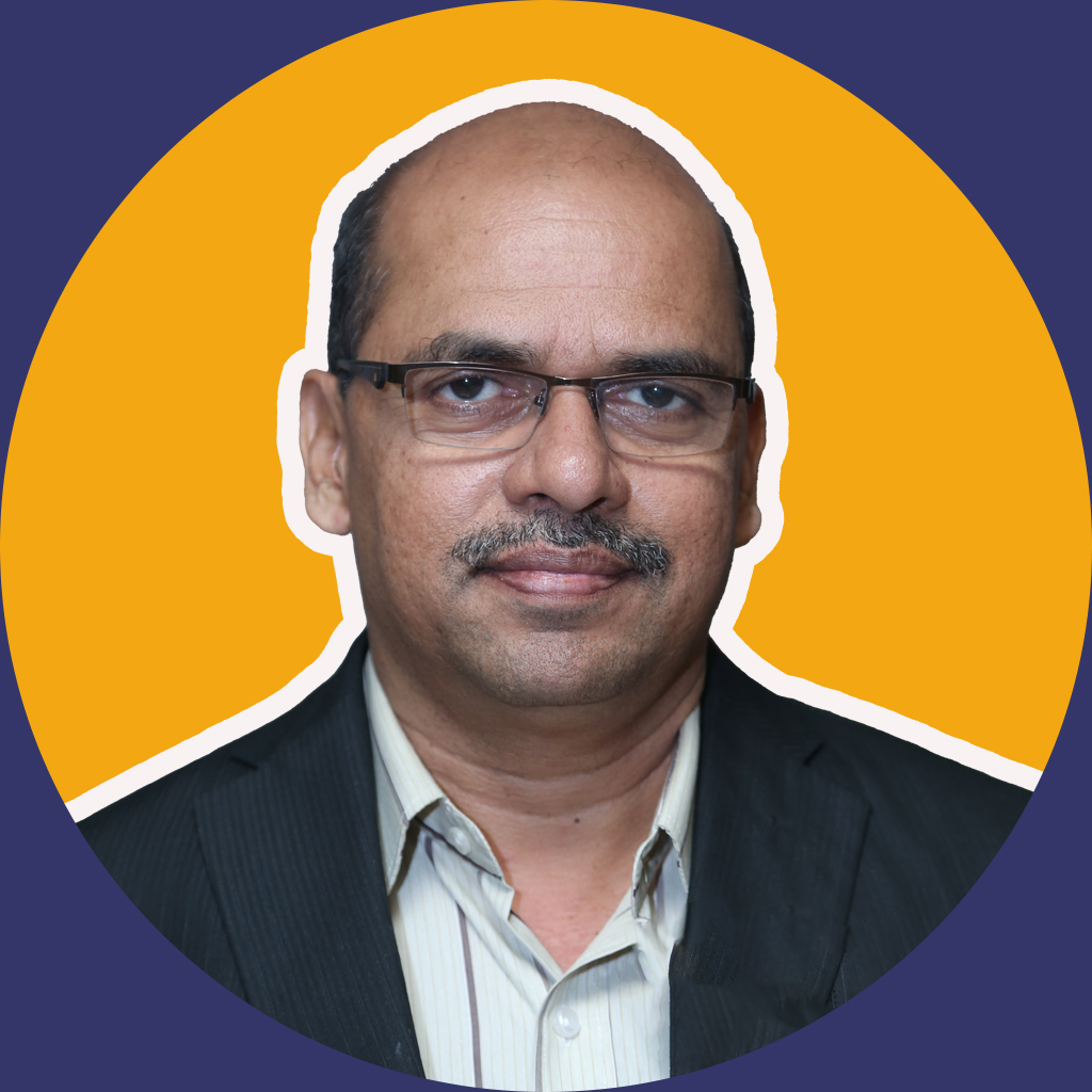 Vishwajeet Patki