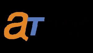 Agrahyah Logo