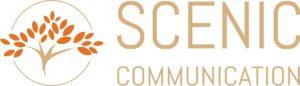 Scenic Communication