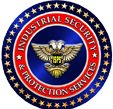 Industrial Security & Protection Services