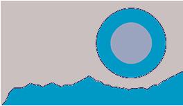 Ace Enterprises Logo