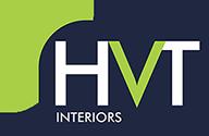 HVT Interiors