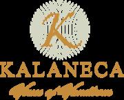 Kalancea