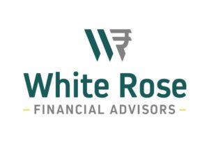 White Rose Financial