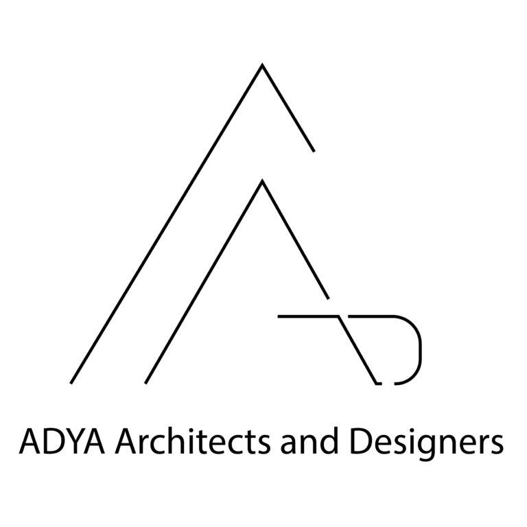 Adya Architects & Designers